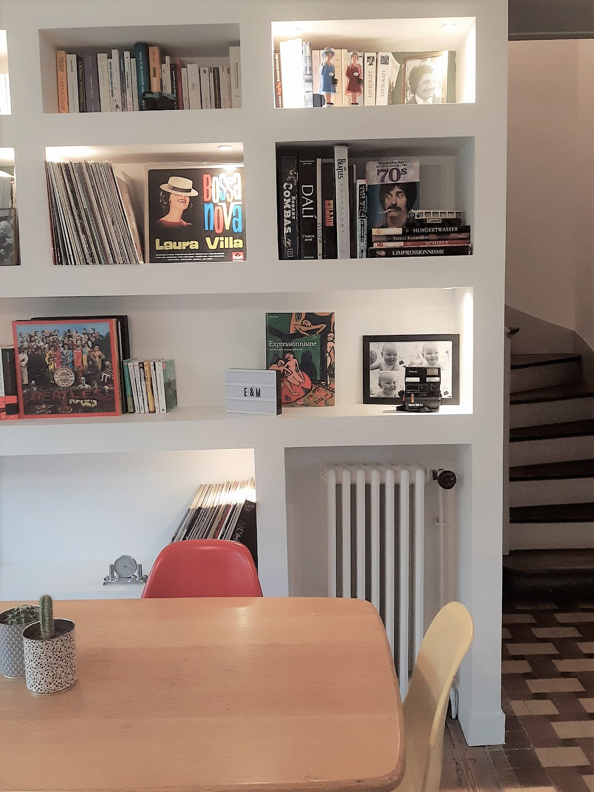 montrouge immobilier