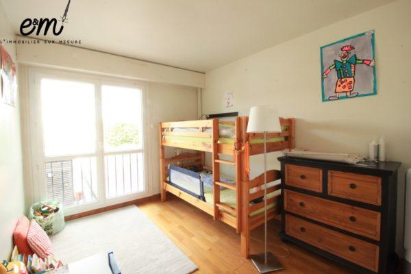 5 chambre 2